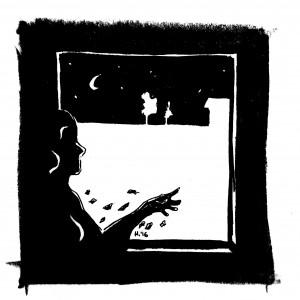 merry_illustracje-2