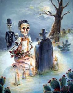 smutny-cmentarz