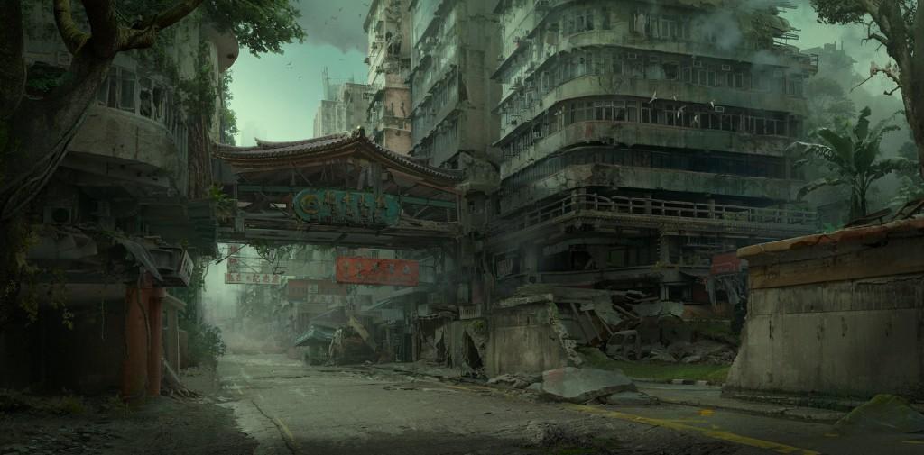 daniel-romanovsky-hk-jungle