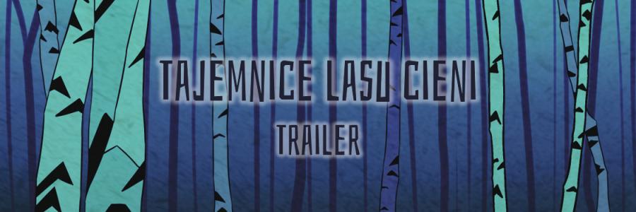 trailer - las